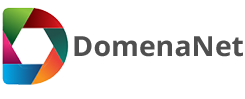 Купить домен, регистрация доменнов, зарегистрировать  домен, 90 руб. Домена НЕТ, DomenaNet