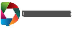 Купить домен, регистрация доменного имени, 90 руб. Домена НЕТ